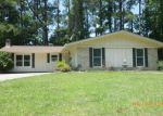 Foreclosed Home in Jacksonville 28546 LINWOOD DR - Property ID: 4146407732