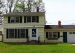 Foreclosed Home in Buffalo 14228 SWEETWOOD DR - Property ID: 4146424816