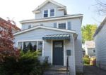 Foreclosed Home in Buffalo 14206 HENNEPIN ST - Property ID: 4146429177