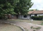 Foreclosed Home in Bosque Farms 87068 SEGO LILY ST - Property ID: 4146444971