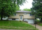 Foreclosed Home in La Vista 68128 S 78TH ST - Property ID: 4146467286