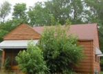 Foreclosed Home in Kansas City 64131 E 79TH ST - Property ID: 4146482175