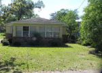 Foreclosed Home in Hattiesburg 39401 N 18TH AVE - Property ID: 4146489634