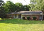 Foreclosed Home in Clinton 39056 E LEAKE ST - Property ID: 4146493123