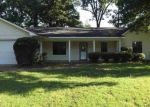 Foreclosed Home in Clinton 39056 CASA GRANDE DR - Property ID: 4146494894