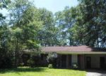 Foreclosed Home in Hattiesburg 39402 S 26TH AVE - Property ID: 4146495768