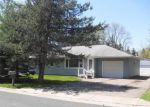 Foreclosed Home in Hastings 55033 OAK ST - Property ID: 4146510653