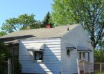 Foreclosed Home in Burton 48529 CARMAN ST - Property ID: 4146521604