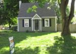 Foreclosed Home in Kalamazoo 49048 STEGER AVE - Property ID: 4146524221