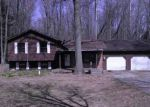 Foreclosed Home in Traverse City 49685 BLACKBURN DR - Property ID: 4146529484