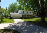 Foreclosed Home in Owosso 48867 HOLLYWOOD DR - Property ID: 4146539110