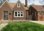 Foreclosed Home in Detroit 48205 COLLINGHAM DR - Property ID: 4146540881