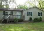 Foreclosed Home in Evansville 47720 KLEITZ RD - Property ID: 4146560131