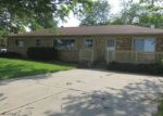 Foreclosed Home in Lansing 66043 S 2ND ST - Property ID: 4146569332