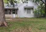 Foreclosed Home in Newton 67114 HILLSIDE LN - Property ID: 4146577218