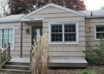 Foreclosed Home in Des Moines 50311 RUTLAND DR - Property ID: 4146580733
