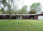 Foreclosed Home in Lincoln 62656 HOME AVE - Property ID: 4146599112