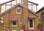 Foreclosed Home in Chicago 60643 S LEAVITT ST - Property ID: 4146601757