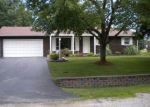 Foreclosed Home in Dupo 62239 DIANE DR - Property ID: 4146609187
