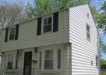 Foreclosed Home in Dolton 60419 EVERS ST - Property ID: 4146627595