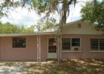 Foreclosed Home in Groveland 34736 ESTER ST - Property ID: 4146661760