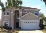 Foreclosed Home in Clermont 34714 GLENBROOK BLVD - Property ID: 4146664832
