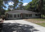 Foreclosed Home in Sarasota 34243 59TH ST - Property ID: 4146676646