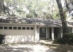 Foreclosed Home in Lakeland 33813 BEECHNUT DR - Property ID: 4146680588