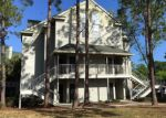 Foreclosed Home in Orlando 32835 WESTGATE DR - Property ID: 4146686720