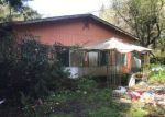 Foreclosed Home in Crescent City 95531 ELK VALLEY RD - Property ID: 4146709495
