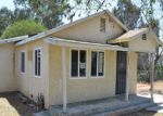 Foreclosed Home in Bakersfield 93305 OWENS ST - Property ID: 4146718698