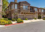 Foreclosed Home in Chula Vista 91913 CAMINITO CAPISTRANO - Property ID: 4146719115
