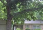 Foreclosed Home in Fayetteville 72703 N PEG LN - Property ID: 4146731837