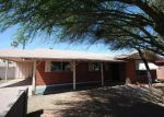 Foreclosed Home in Phoenix 85019 W BETHANY HOME RD - Property ID: 4146737971