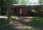 Foreclosed Home in Charlotte 28208 FORDWOOD DR - Property ID: 4146752411