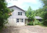 Foreclosed Home in Sumter 29153 N MAIN ST - Property ID: 4146756800
