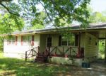 Foreclosed Home in Sumter 29150 SAMUEL ST - Property ID: 4146757675