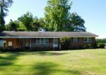 Foreclosed Home in Pikeville 27863 BIG DADDYS RD - Property ID: 4146763356