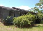 Foreclosed Home in Beaufort 29906 JETER RD - Property ID: 4146772560