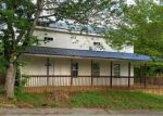 Foreclosed Home in Blacksburg 29702 ROBERTS ST - Property ID: 4146777826