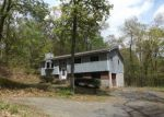 Foreclosed Home in East Stroudsburg 18302 COOLBAUGH RD - Property ID: 4146794906