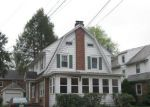 Foreclosed Home in Trenton 08618 SANHICAN DR - Property ID: 4146796652