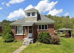 Foreclosed Home in Monongahela 15063 ROUTE 2023 - Property ID: 4146800591