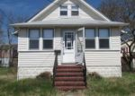 Foreclosed Home in Penns Grove 8069 E GRIFFITH ST - Property ID: 4146830370