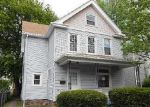 Foreclosed Home in Beaver 15009 PARK ST - Property ID: 4146868925