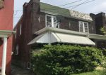 Foreclosed Home in Lancaster 17602 HAMILTON ST - Property ID: 4146870671