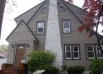 Foreclosed Home in West Orange 07052 OSBORNE PL - Property ID: 4146896505