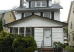 Foreclosed Home in East Orange 07018 FREEMAN AVE - Property ID: 4146910974