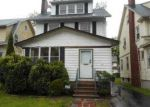 Foreclosed Home in East Orange 7018 FREEMAN AVE - Property ID: 4146910974