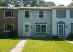 Foreclosed Home in Pasadena 21122 TOWER BRIDGE DR - Property ID: 4146913138